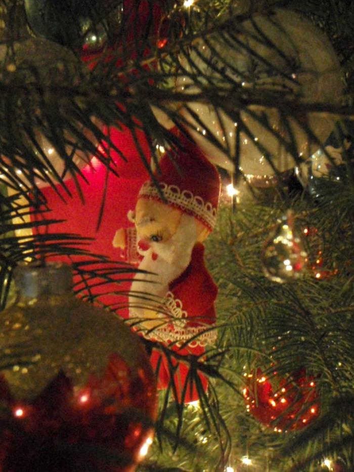 12-08-closeups-of-christmas-tree-4