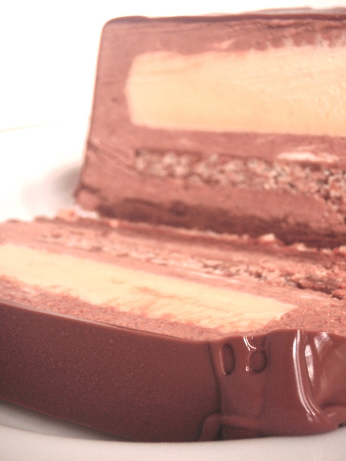 entremets-edit-light
