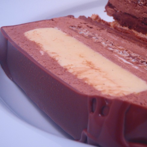 entremets-edit-square