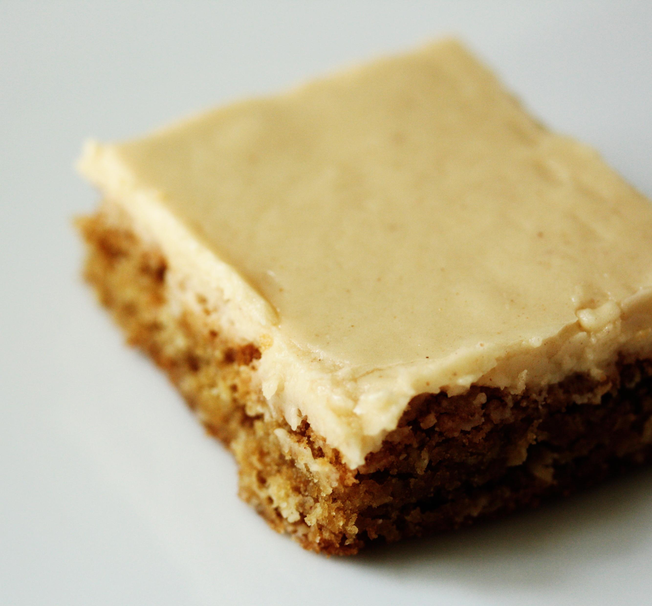 06-10 peanut butter bar