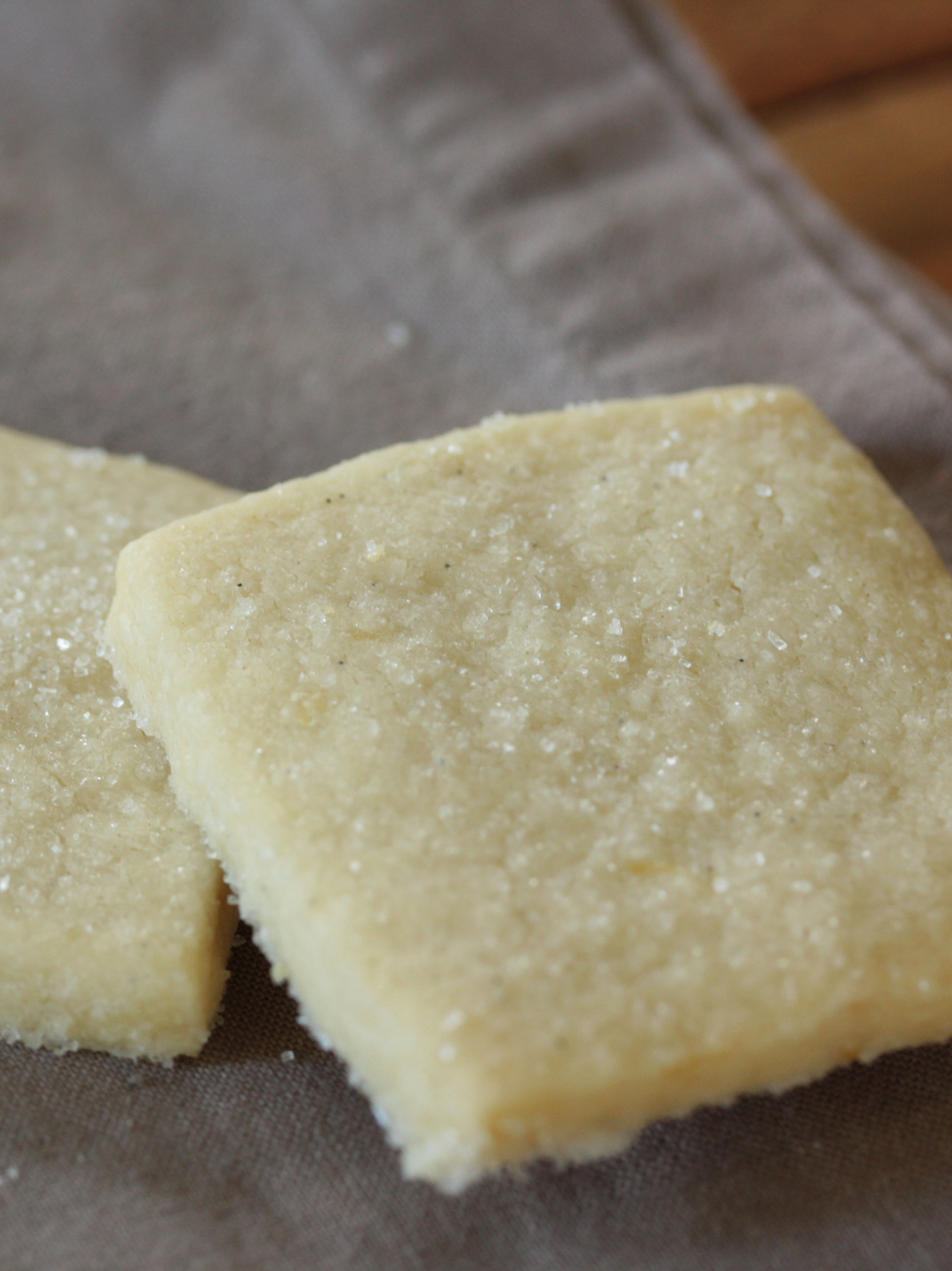 lemon shortbread squares |