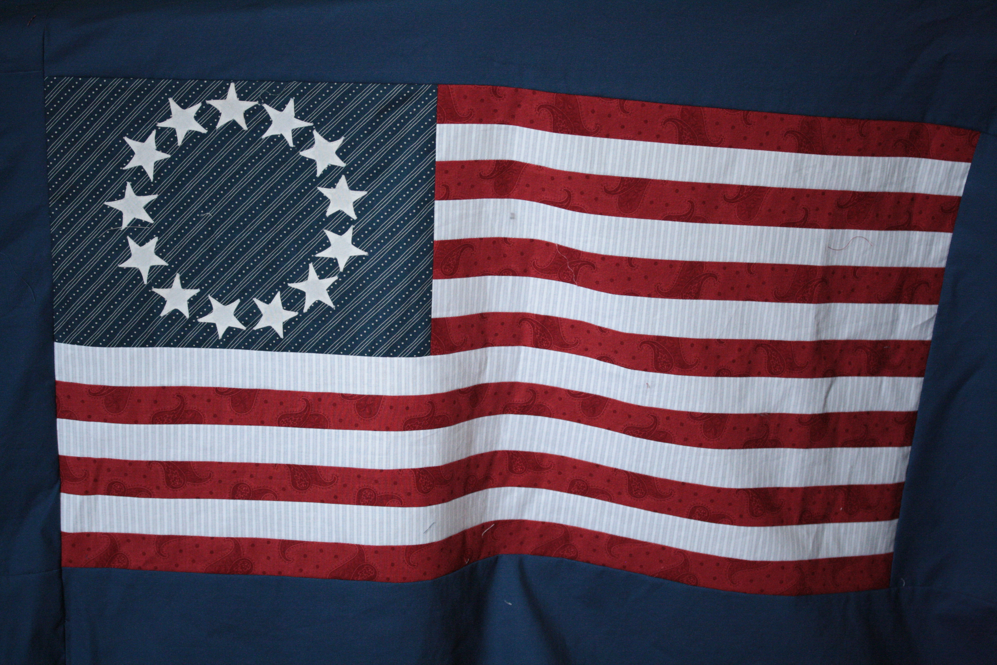 image gallery american flag 1700