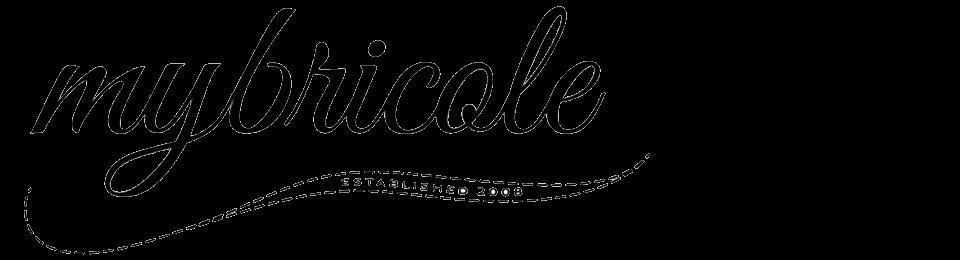 mybricole
